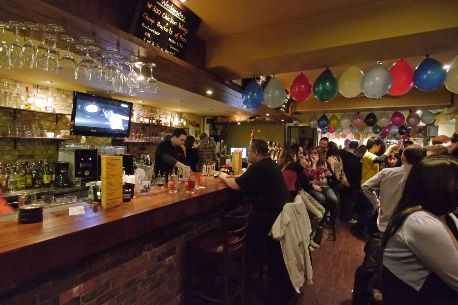 sexkino enschede dillinger bar